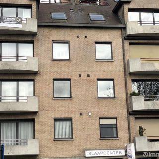Appartement à louer à Eeklo