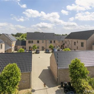 Maison à vendre à Zétrud-Lumay