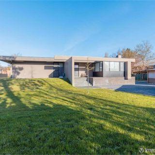 Huis te koop tot Boortmeerbeek