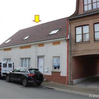 Huis te koop tot Appelterre-Eichem