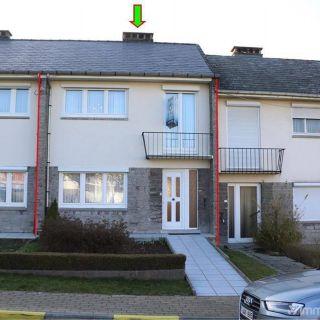 Huis te koop tot Edingen