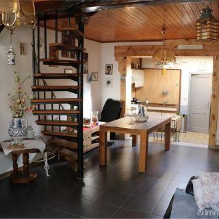 Huis te koop tot Nederboelare