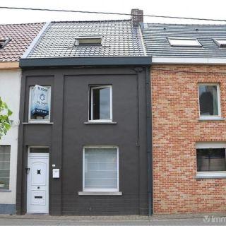Huis te koop tot Onkerzele