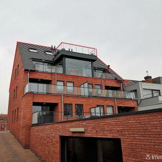 Duplex à vendre à Denderleeuw