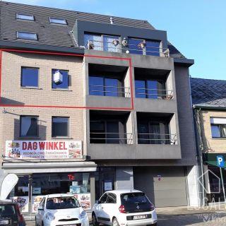 Appartement à louer à Haaltert