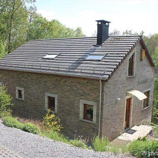 Maison à vendre à Odeigne