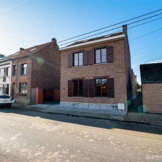 Maison à vendre à Baisieux