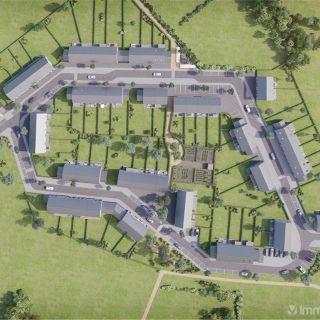 Huis te koop tot Les Bons Villers