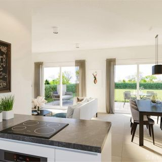 Huis te koop tot Thuin