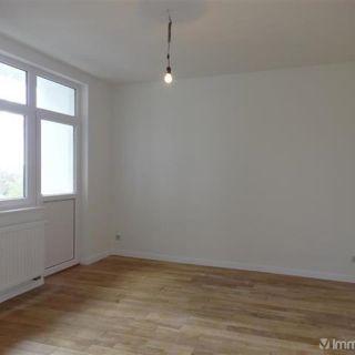 Appartement à louer à Schaerbeek