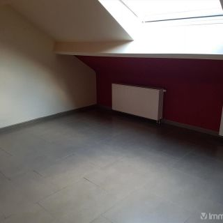 Appartement à vendre à Chapelle-lez-Herlaimont