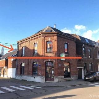 Duplex te koop tot Chapelle-lez-Herlaimont