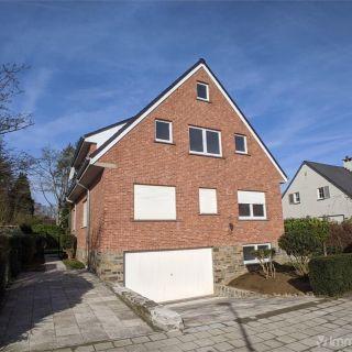Villa à louer à Wezembeek-Oppem