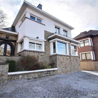 Huis te koop tot Montigny-le-Tilleul