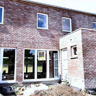 Huis te koop tot Anderlues