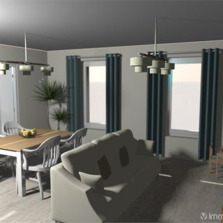 Appartement te koop tot Solre-sur-Sambre