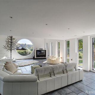 Villa à vendre à Huccorgne