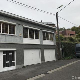 Maison à vendre à Amay