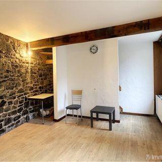 Maison à louer à Namur