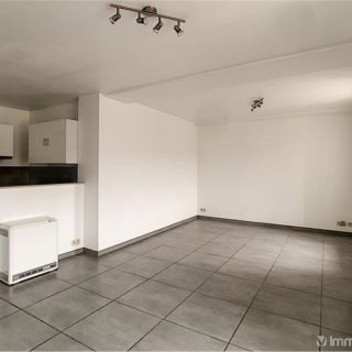 Appartement te huur tot Andenne