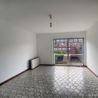 Appartement à louer à Namur