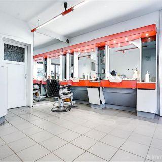 Maison de rapport à vendre à Stavelot