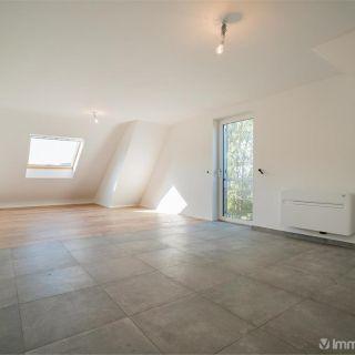 Appartement à vendre à Stavelot
