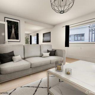 Appartement à louer à Malmedy