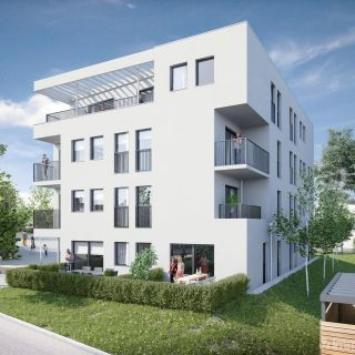 Appartement te koop tot Boncelles
