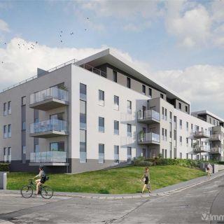 Appartement te koop tot Libramont-Chevigny
