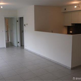 Appartement te koop tot Perwez