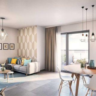 Appartement à vendre à Sambreville