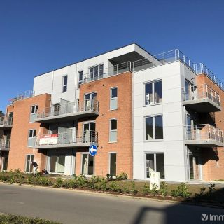 Appartement à louer à Rochefort
