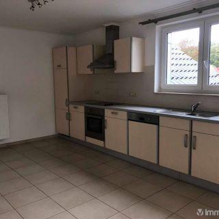Appartement à louer à Montigny-le-Tilleul