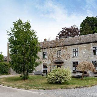 Maison à vendre à Beauraing