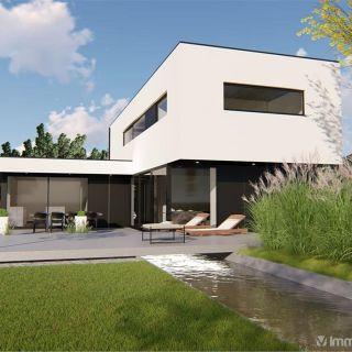 Villa à vendre à Beauraing