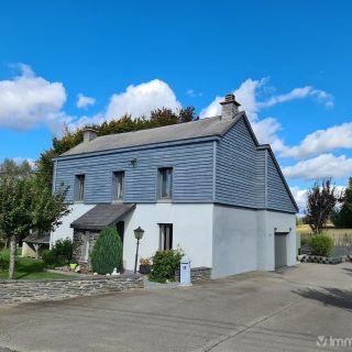 Maison à vendre à Sainte-Ode