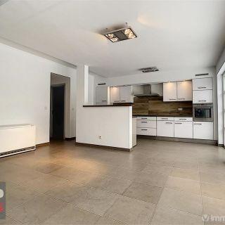 Huis te koop tot Libramont-Chevigny