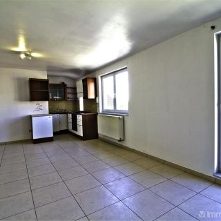 Appartement à louer à Farciennes