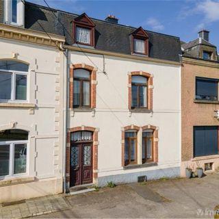 Maison à vendre à Houdemont