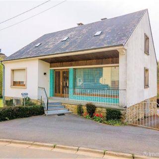 Maison à vendre à Messancy