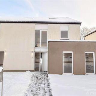 Huis te koop tot Tintigny