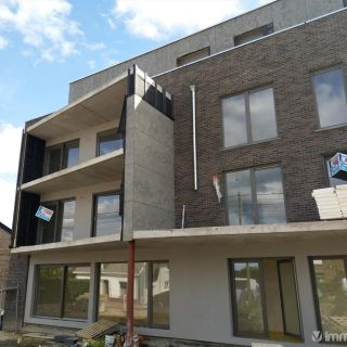 Appartement à vendre à Saint-Symphorien