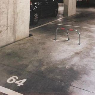 Parking à vendre à Molenbeek-Saint-Jean