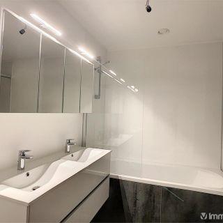 Appartement te huur tot Sint-Jans-Molenbeek