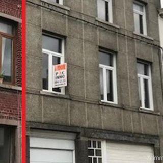 Huis te koop tot Pont-à-Celles