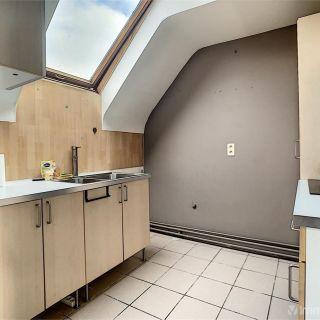 Appartement à louer à Estaimpuis