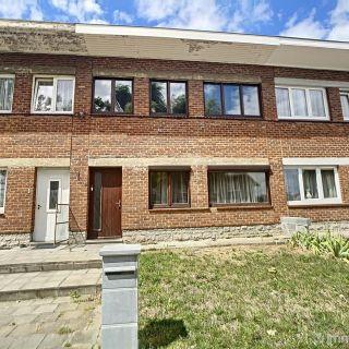 Maison à vendre à Ghlin