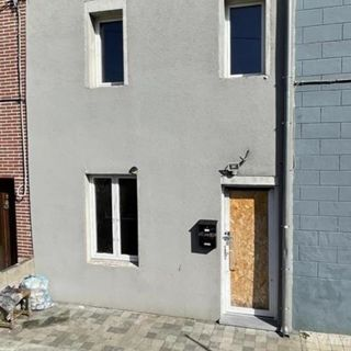 Maison à vendre à Colfontaine