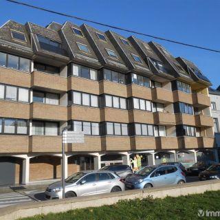 Appartement te koop tot Bergen